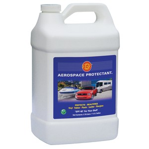 303 Aerospace Protectant (Gallon)