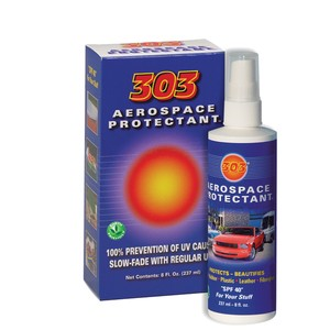 303 Aerospace Protectant (8oz)