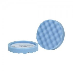 3M Perfect-It Ultrafine Foam Polishing Pad