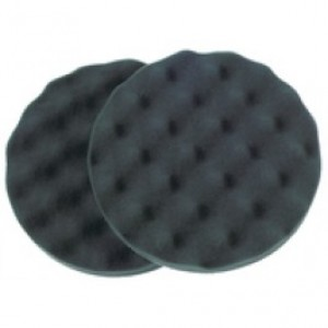 3M Perfect-It Foam Polishing Pad (2 pack)