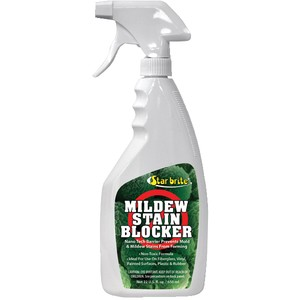 Starbrite Mold and Mildew Stain Block (22oz)
