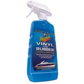 Meguiar's Vinyl & Rubber Cleaner/Conditioner (Gallon)