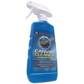 Meguiar's Canvas Cleaner