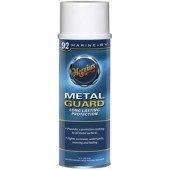 Meguiars Metal Guard