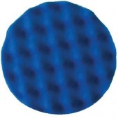 3M Foam Polishing Pad (2 pack)