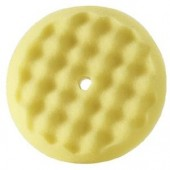 3M Foam Compounding Pad (2 pack)